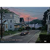 Gregory Crewdson. Beneath the Roses. Werke 2003-2007