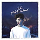 Troye Sivan: Blue Neighbourhood [CD]