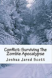 Conflict: Surviving The Zombie Apocalypse