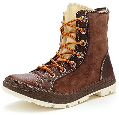 converse-chuck-taylor-outsider-hi-leather-chucks-boots-in-chocolatte-brown-125664c-202-uk-8-eu-425