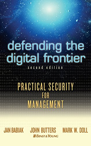 defending-the-digital-frontier-practical-security-for-management