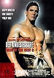Der Unbesiegbare - Best of the Best 2