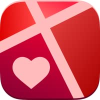Bibel-Lernsystem: Remember Me