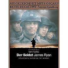 Der Soldat James Ryan [dt./OV]