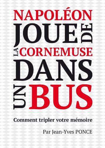 napoléon joue de la cornemuse dans un bus gratuit