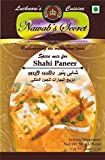 Nawab's Secret Shahi Paneer Masala, 50 gm