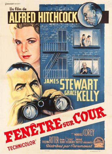 fenetre-sur-cour-reproduction-photo-affiche-du-film-40-x-30-cm