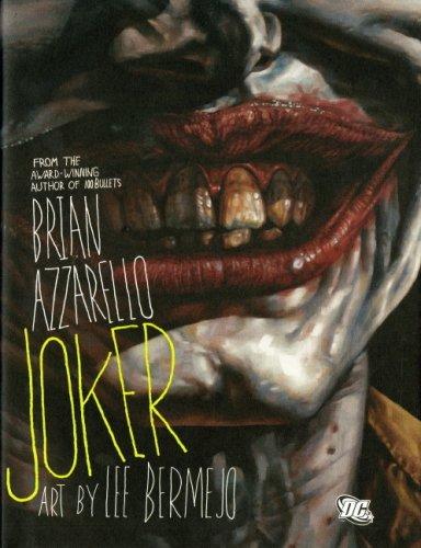 Joker¹