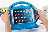 Custodia-per-iPad-Air-DeeMall-Thomas-Multi-Function-ChildShock-Proof-Kids-with-StandHandle-Custodia-Cover-per-Apple-iPad-AiriPad-5-Tablet