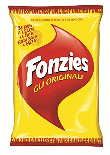 fonzies-snack-100g