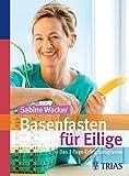 Basenfasten für Eilige (Amazon.de)