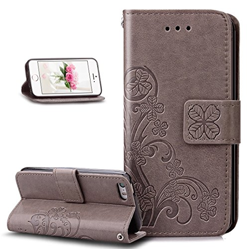 Kompatibel mit iPhone 5C Hülle,iPhone 5C Schutzhülle,iPhone
