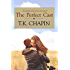 The Perfect Cast: A Contemporary Christian Romance (Love's Enduring Promise Book 1)
