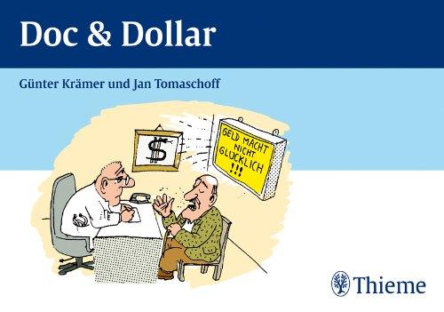 doc-und-dollar