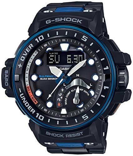 g-shock-di-casio-gulfmaster-gwn-q1000mc-1a2jf-mens