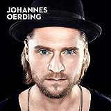 Songtexte von Johannes Oerding - Kreise