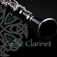 Celtic Clarinet