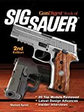 Image de Gun Digest Book of SIG-Sauer