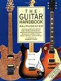 Jazz Guitar - Best Reviews Guide