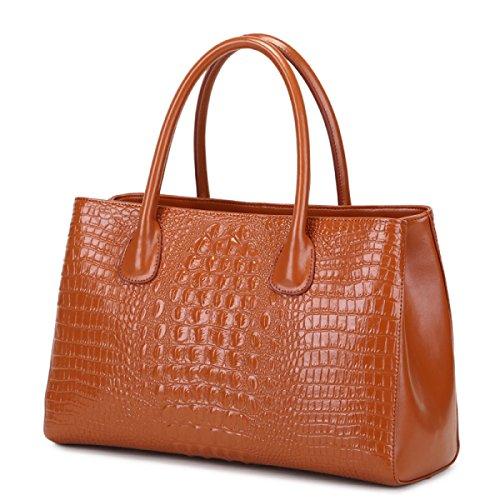 LAIDAYE Mode Damenhandtaschen 1