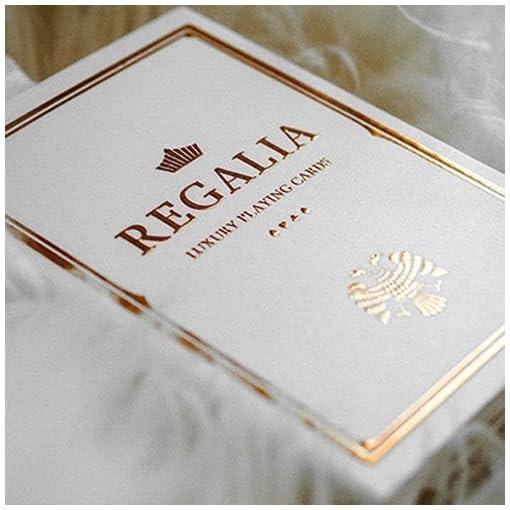 Shin-Lim-Regalia-Deck-Wei-Spielkarten