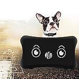 Pet Cuisine Impermeabile Mini Localizzatore di Animali Domestici Dispositivo di Localizzazione Intelligente Collare GPS Gatto E Cane 60X34X19 Mm