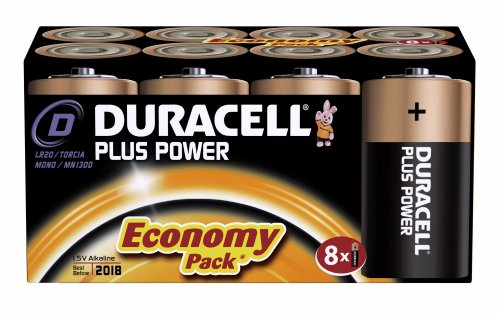 duracell-plus-power-mn1300-piles-taille-d