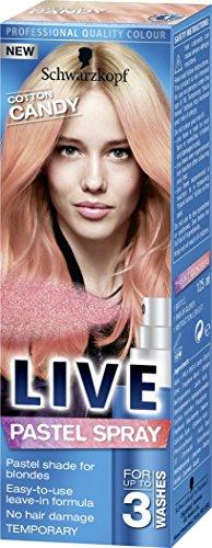schwarzkopf-live-cotton-candy-pastel-spray-125-ml-pack-of-3