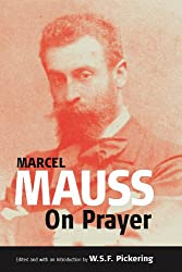 On Prayer: Text and Commentary