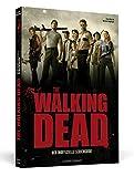 The Walking Dead: Der inoffizielle Guide zur Serie