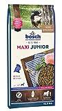 Bosch - Cibo per Cani Maxi Junior