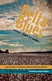 Best Delta John Grisham Books - Delta Blues Review