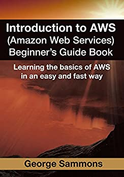 Amazon.com: Web Services: Books
