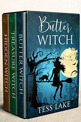 torrent witches cozy mysteries box set 1 books 1 3 butter witch