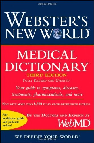 websters-new-world-medical-dictionary-by-webmd-2008-paperback