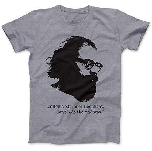 allen-ginsberg-inspired-t-shirt-100-premium-cotton