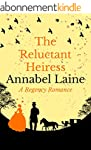 The Reluctant Heiress (English Edition)