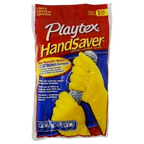 playtex-handsaver-handschuhe-gross-pack-von-6