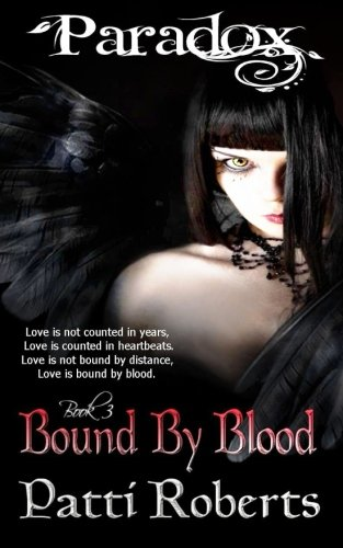 Paradox - Bound by Blood