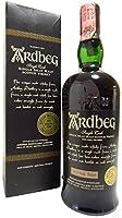 Ardbeg - Single Cask #2396 - 1976 25 year old Whisky from Ardbeg