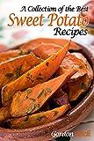 Pot Pie Makers Review and Comparison