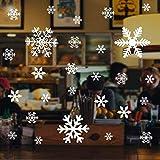 135 Fensterbilder für Weihnachten ,...
