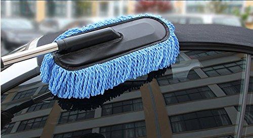 mercato-automobilistico-sotto-la-polvere-shan-auto-spazzola-di-lavaggio-telescopica-spazzola-di-cera
