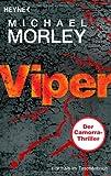 Viper: Thriller