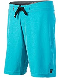 "Rip Curl Mirage Core 20"" Broadshort Homme"