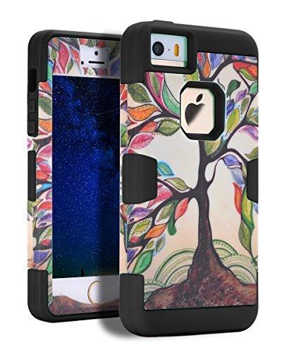 94a7c783ef0 Buy iPhone SE Case