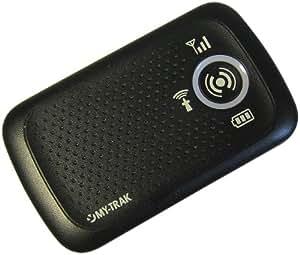 Snooper My Track WPT250 Marine-GPS