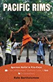 A young man's journey through the Philippines' most unlikely obsession: basketball.   In Pacific Rims, Rafe Bartholemew, journalist, New Yorker, and veteran baller, ventures through the Philippines to investigate the country's love of basketball.  Fr...
