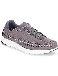 check out c8728 8cbeb Suchergebnis auf Amazon.de für: Nike Mayfly - Schuhe: Schuhe ...