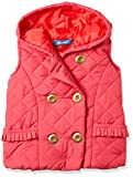 Nauti Nati Girls' Jacket